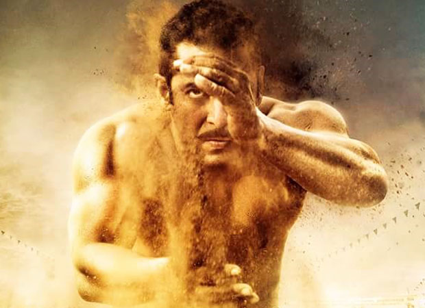 Twitter declares Sultan as the most tweeted movie hashtag of all time in India