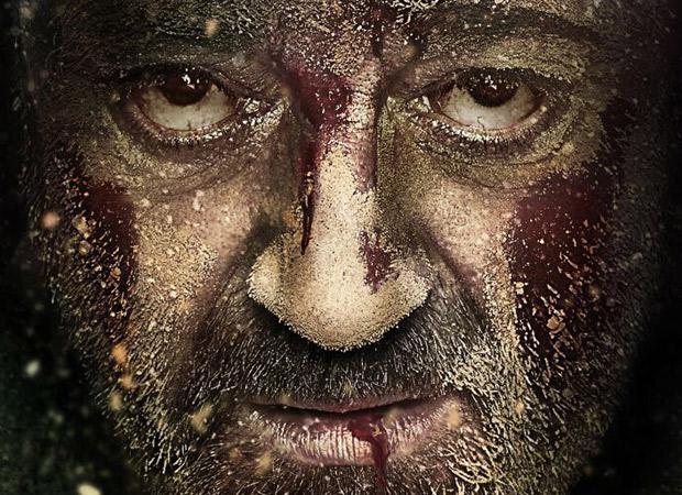 WOW! Rajkumar Hirani and Vidhu Vinod Chopra to launch Sanjay Dutt's comeback film Bhoomi's trailer