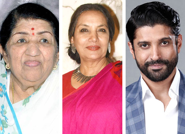 What Independence Means To Me Bollywood Voices India's Concerns
