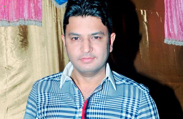 Bhushan Kumar REVEALS About Akshay Kumar's Mogul & Baadshaho | IIFA New York