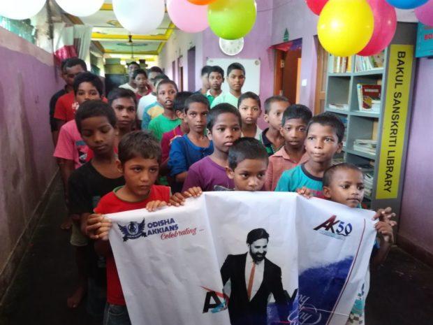 Akshay-Kumar's-fan-clubs-3