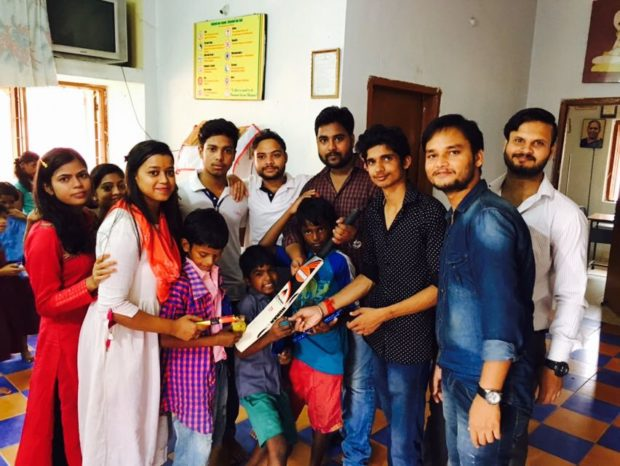 Akshay-Kumar's-fan-clubs-4