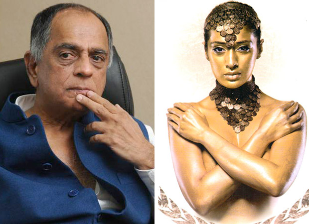 BREAKING_Pahlaj Nihalani's film Julie2 gets the censors' all-clear, passed with 'A' certificate and no cuts