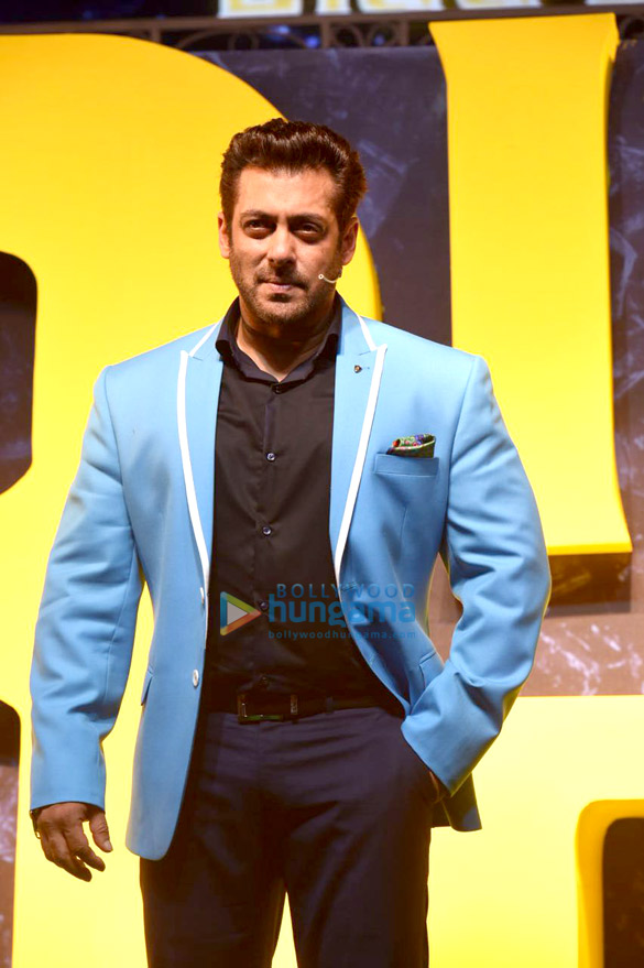 Salman-Khan-graces-the-press-meet-of-the-show-Bigg-Boss-season-11-6