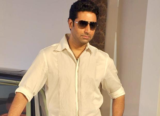 CONFIRMED Abhishek Bachchan roped in and as Bachchan Singh to be directed by Priyadarshan