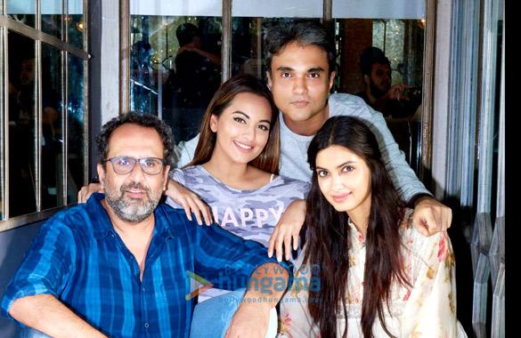 Happy Bhag Jayegi Returns-1