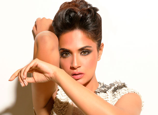 Richa Chadha joins the #MeToo campaign with this piece on her blog features