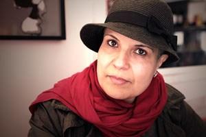 Najwa Bin Shatwan