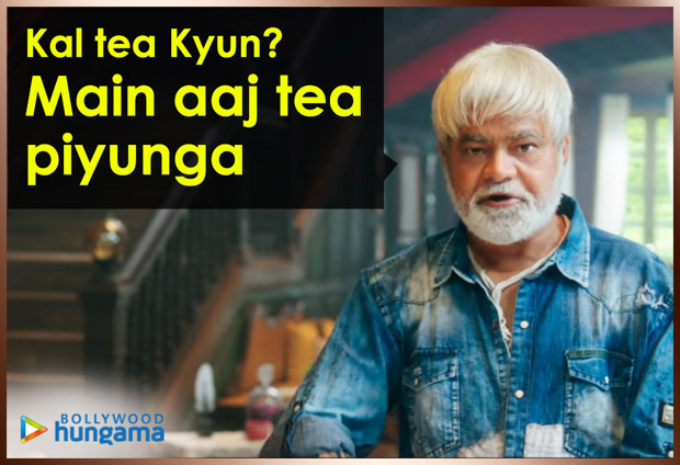 17 dialogues from Golmaal Again that made us go LOL & ROFL! (14)