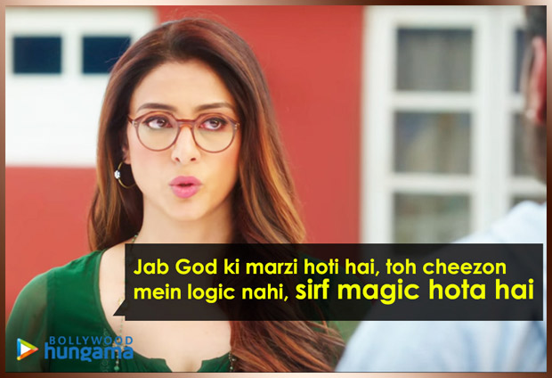 17 dialogues from Golmaal Again that made us go LOL & ROFL! (5)