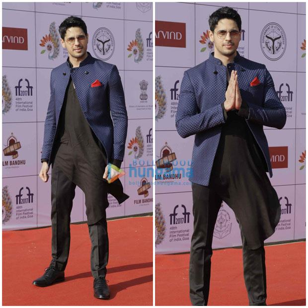 Amitabh-Bachchan,-Akshay-Kumar,-Katrina-Kaif-and-others-grace-the-closing-ceremony-in-style-(11)