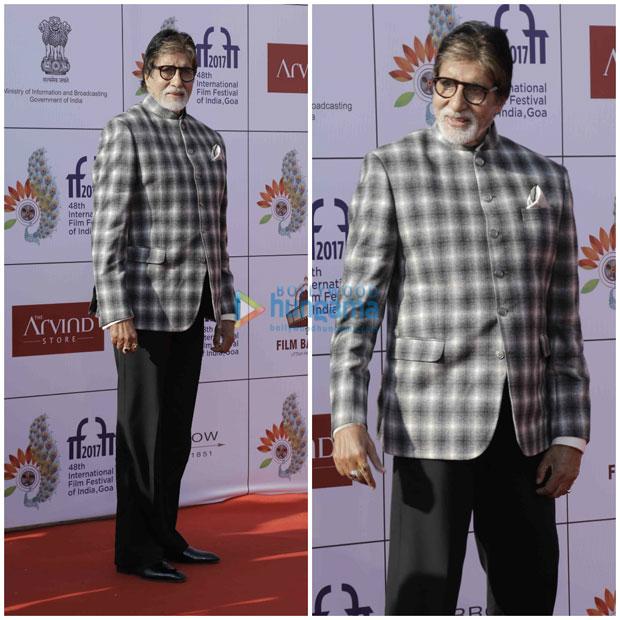 Amitabh-Bachchan,-Akshay-Kumar,-Katrina-Kaif-and-others-grace-the-closing-ceremony-in-style-(2)