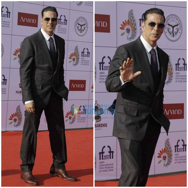 Amitabh-Bachchan,-Akshay-Kumar,-Katrina-Kaif-and-others-grace-the-closing-ceremony-in-style-(3)