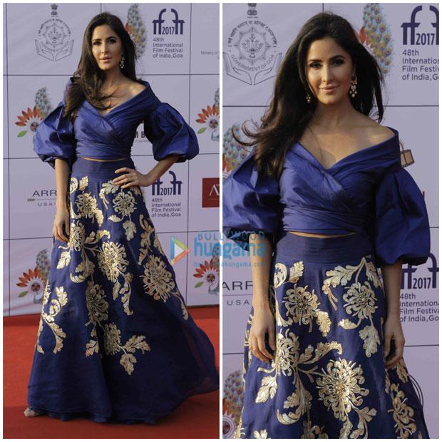 Amitabh-Bachchan,-Akshay-Kumar,-Katrina-Kaif-and-others-grace-the-closing-ceremony-in-style-(4)