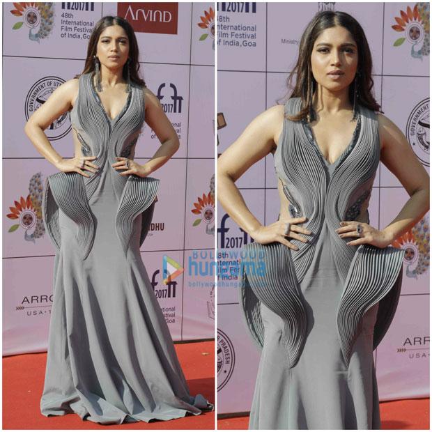 Amitabh-Bachchan,-Akshay-Kumar,-Katrina-Kaif-and-others-grace-the-closing-ceremony-in-style-(6)