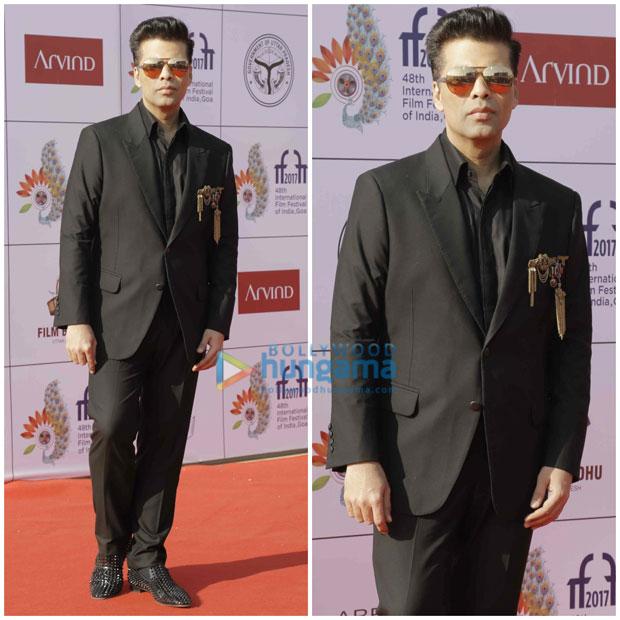 Amitabh-Bachchan,-Akshay-Kumar,-Katrina-Kaif-and-others-grace-the-closing-ceremony-in-style-(8)