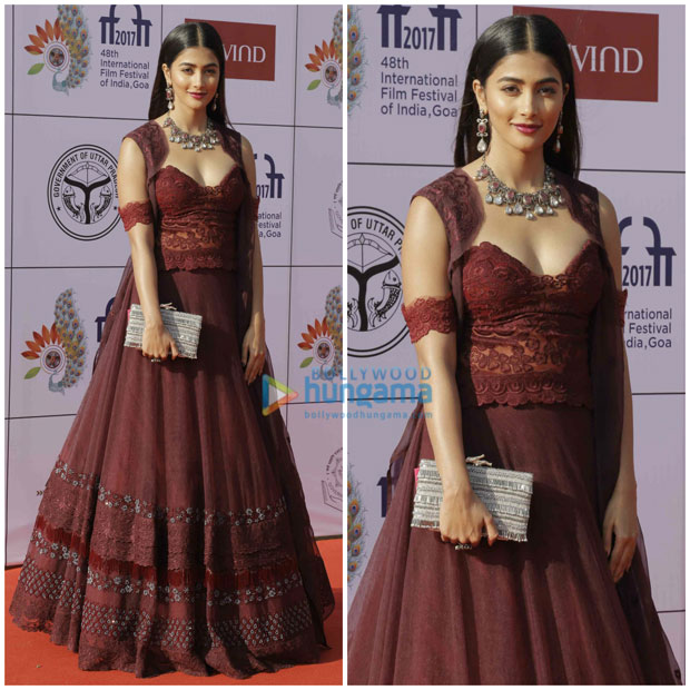 Amitabh-Bachchan,-Akshay-Kumar,-Katrina-Kaif-and-others-grace-the-closing-ceremony-in-style-(9)