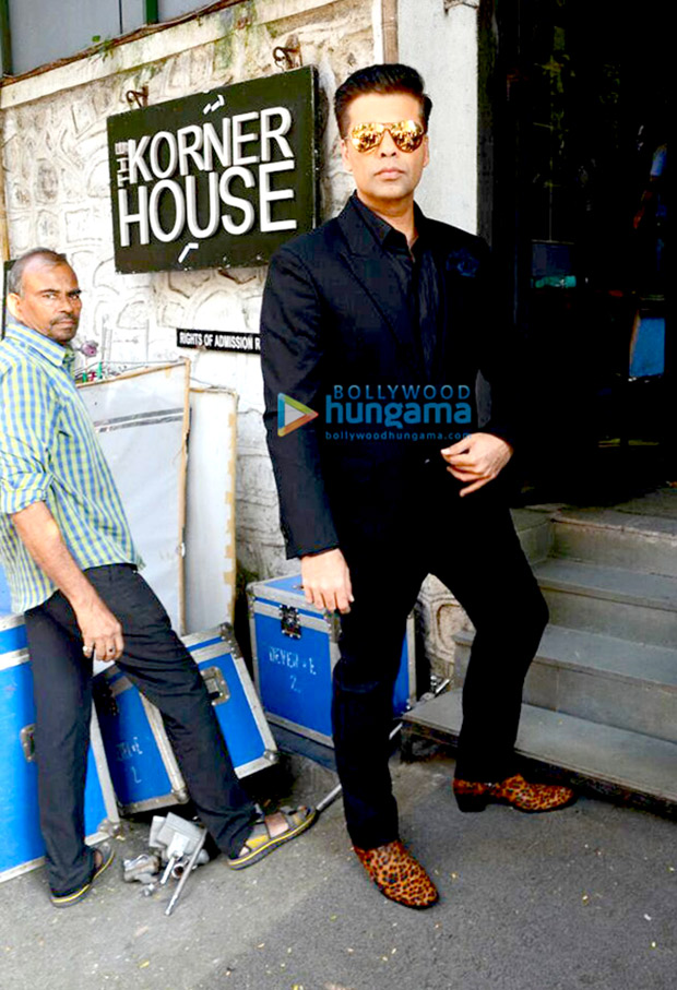 Best hang outs in the city to dine with Bollywood celebrities (3)