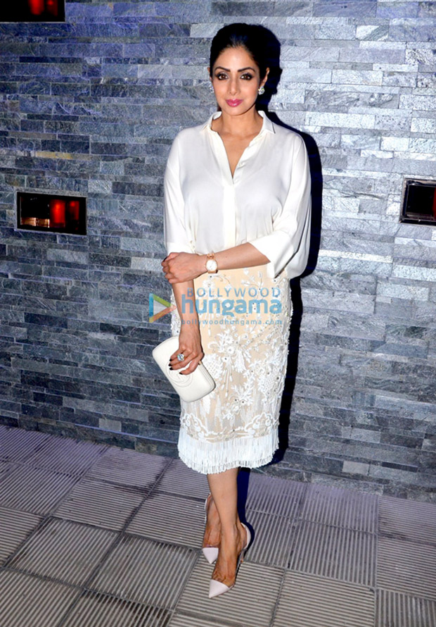 Best hang outs in the city to dine with Bollywood celebrities 5a