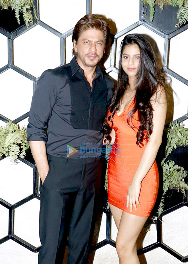 Best hang outs in the city to dine with Bollywood celebrities (8)
