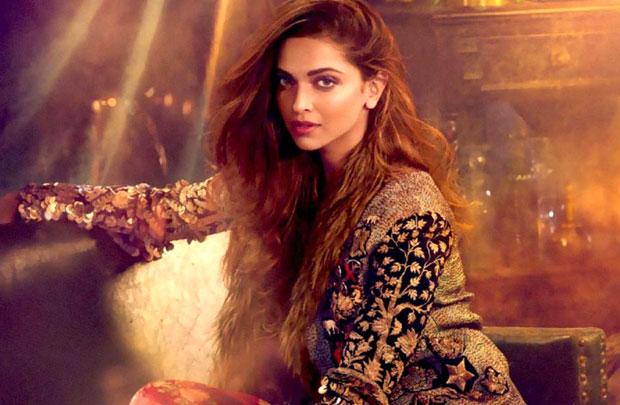 Deepika Padukone's next will not be delayed due to Padmavati controversy