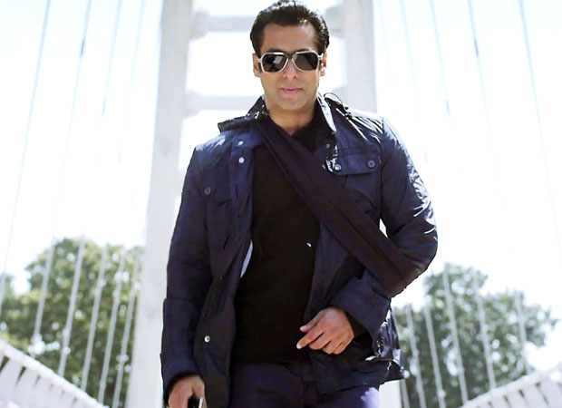 Here's the advice Salman Khan has for the younger lot in the industry