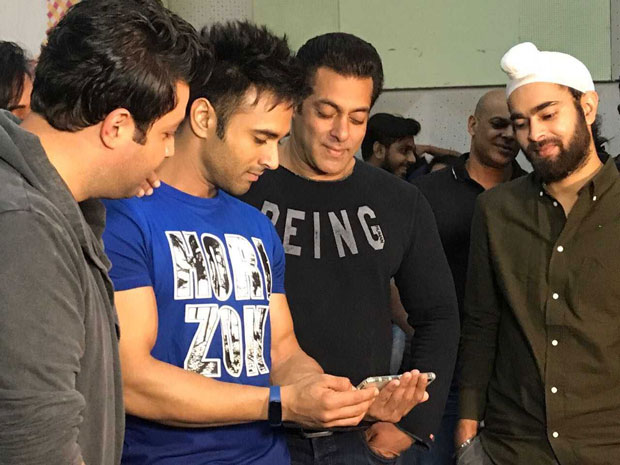 Here's-why-Salman-Khan-decided-to-Returns-team
