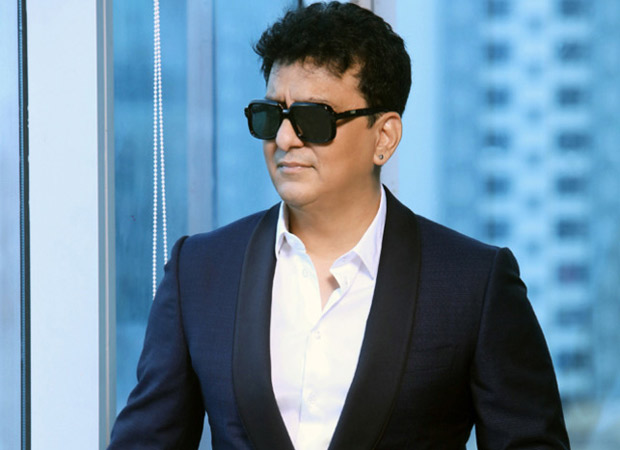 Housefull 4 will bring together the entire cast from the 3 earlier Housefull films in Baahubali style