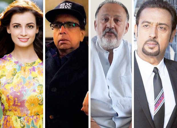 Is Bollywood a den of vice No, say Bollywoodians