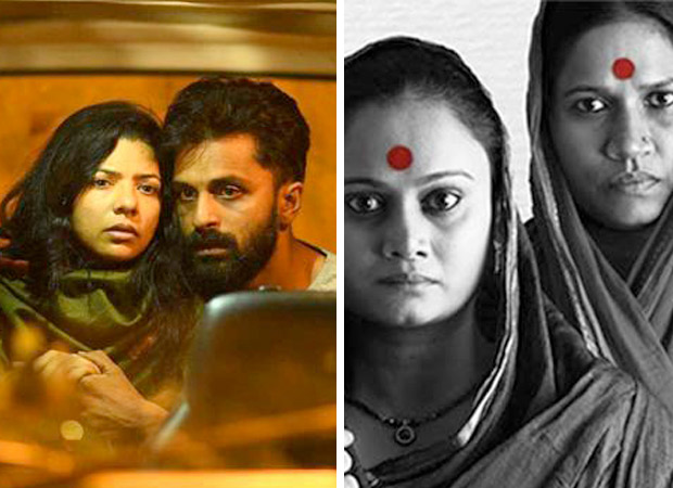 Is this the real truth behind IFFI controversy