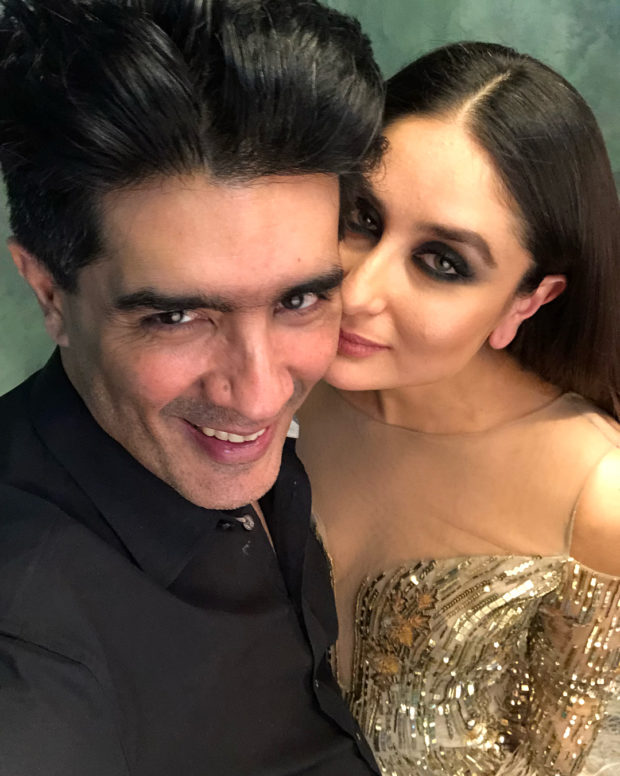 Kareena Kapoor Khan shines in her latest2