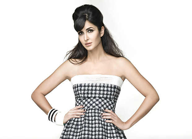 Katrina Kaif receives clean chit on a certain cash deal after computer of her talent management firm was seized