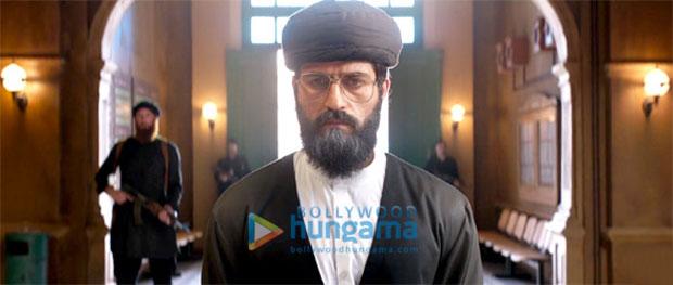 Meet Sajjad Delafrooz, the villain in Tiger Zinda Hai (02)