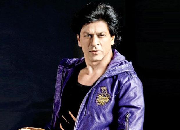 Open Letter to Shah Rukh Khan Celebrating your lovely SECULAR spirit!