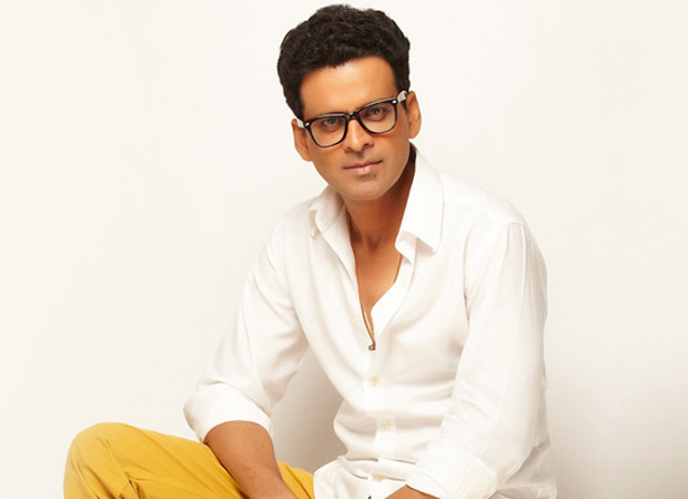 REVEALED Manoj Bajpayee to play dacoit in Chambal