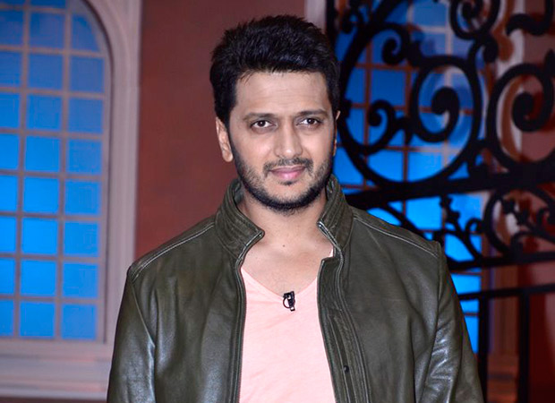 REVEALED Riteish Deshmukh will reprise his role as Roy in Total Dhamaal