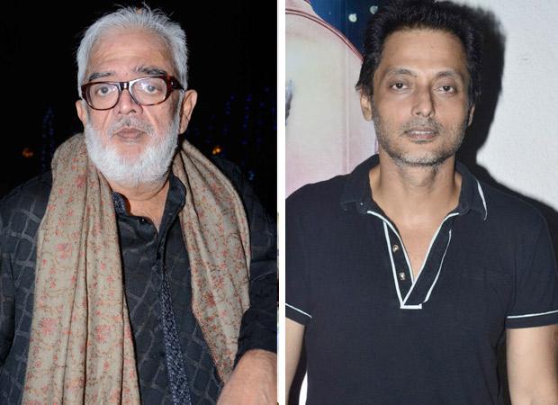 Rahul Rawail replaces Sujoy Ghosh at IFFI