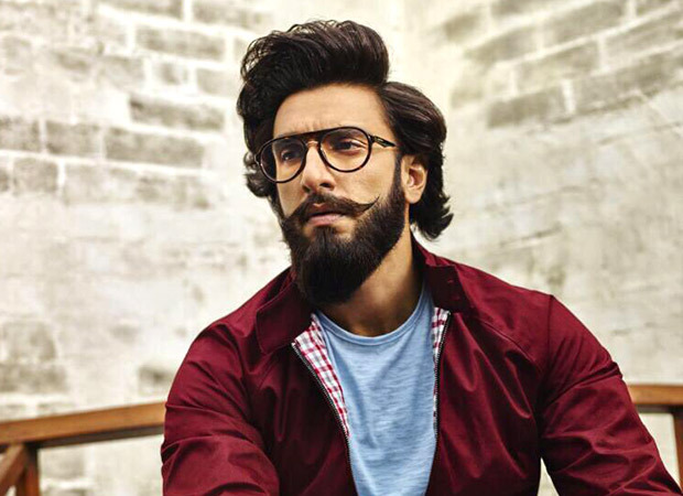 Ranveer Singh accuses rival talent agencies of spreading false stories about him