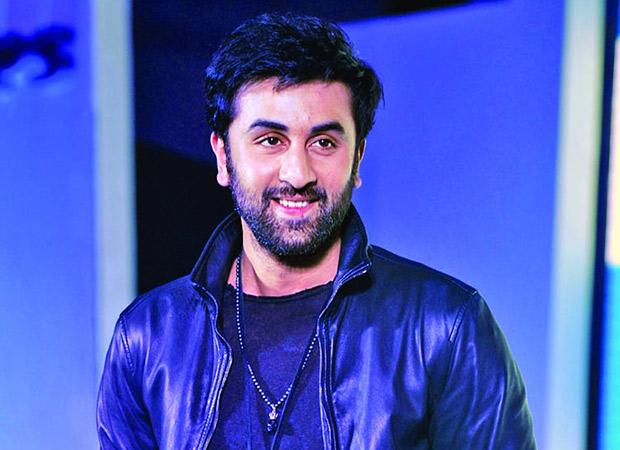 SCOOP Ranbir Kapoor will play Kishore Kumar; but conditions apply