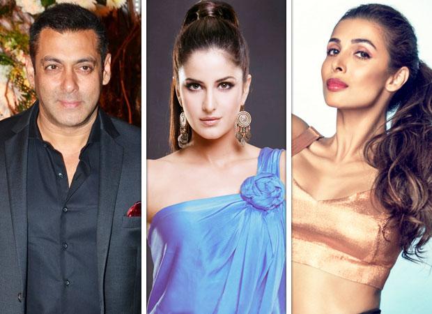 Salman Khan, Katrina Kaif, Malaika Arora to attend Sunny Leone's party for DJ Kygo