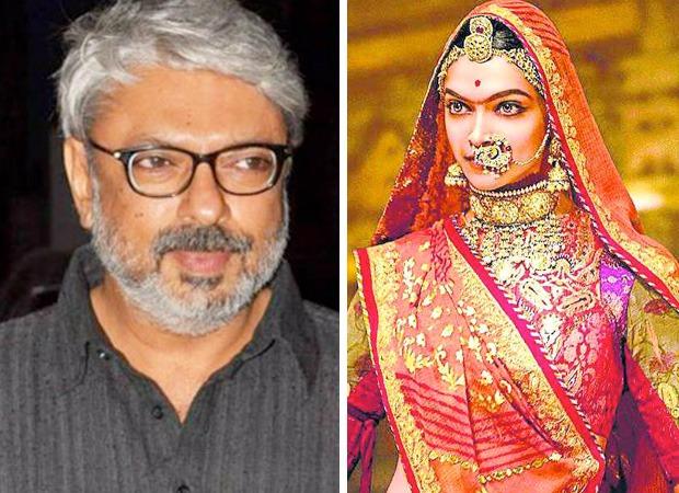 Sanjay Leela Bhansali wants Hindi singers to sing for Tamil and Telugu version of Padmavati