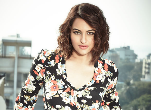 Sonakshi Sinha will be a part of Dabangg 3 and here are the details