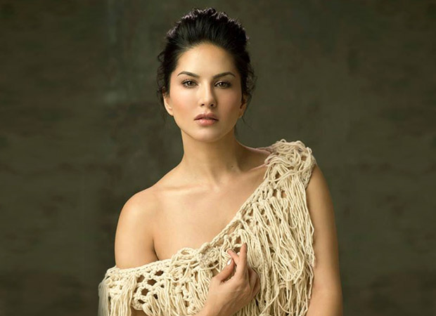 Sunny Leone talks about casting couch