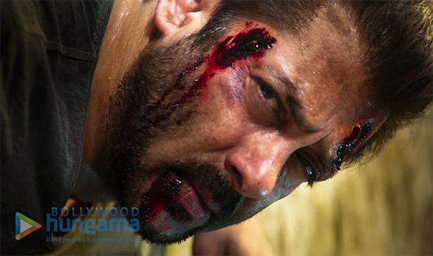 Tiger Zinda Hai trailer is a Salman Khan like never before