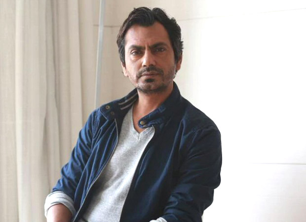Nawazuddin Siddiqui won't be able to promote Monsoon Shootout due to his shooting schedules