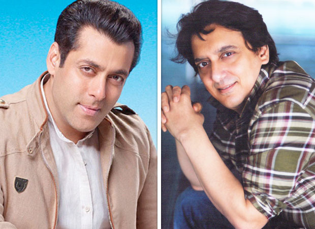 Salman Khan's BFF Sajid Nadiadwala reveals details of the actor's birthday at his Panvel farm