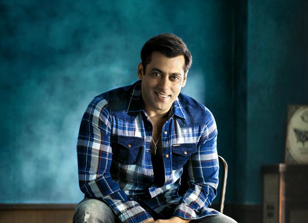 SHOCKING! Being Human of Salman Khan gets blacklisted by BMC