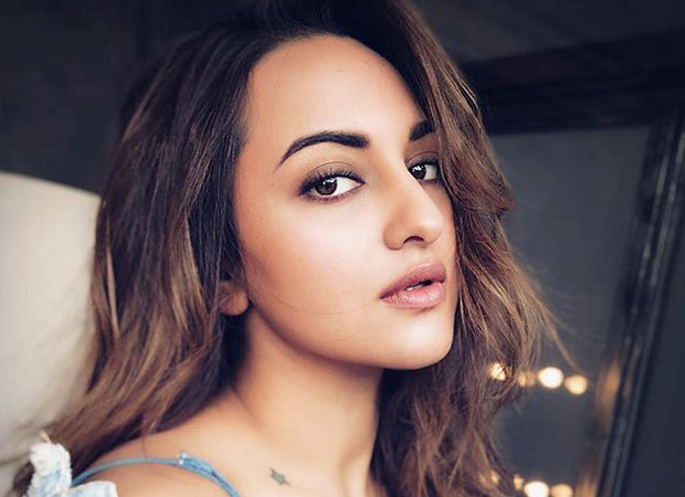 SHOCKING: Sonakshi Sinha reveals she was fat-shamed by this model