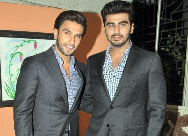 AIB Knockout controversy: Ranveer Singh and Arjun Kapoor don't get interim relief, decision made by HC