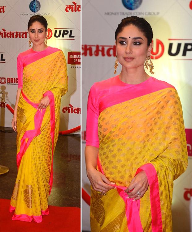 https://www.oyetimes.com/wp-content/uploads/2018/04/Weekly-Best-Dressed-Celebrities-Kareena-Kapoor-in-House-of-Masaba.jpg